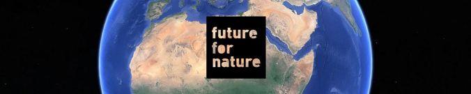 futurefornature